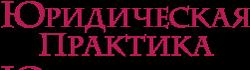https://new.pravo.ua