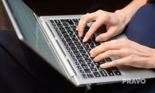 Електронна черга: нюанси подання е-доказів