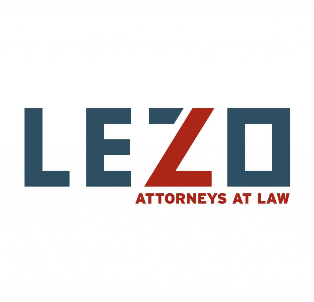 http://lezolaw.com
