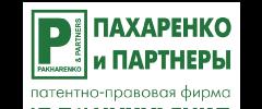 http://pakharenko.ua/