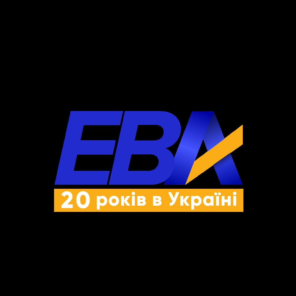 https://eba.com.ua/