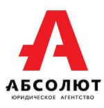 https://absolute.com.ua/