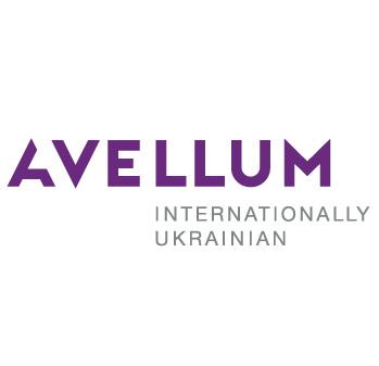 https://avellum.com/