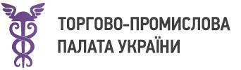https://ucci.org.ua/