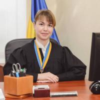 Софія Данилів