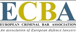 http://www.ecba.org/content/