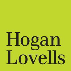 https://www.hoganlovells.com/