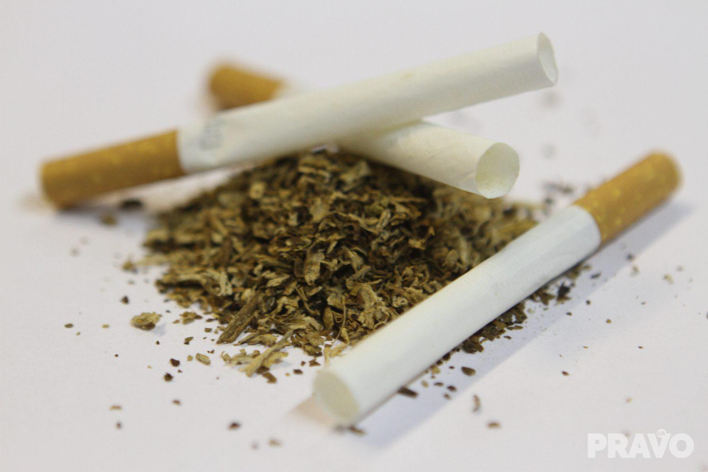 Размещение табачных изделий одноразовая электронная сигарета royal