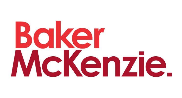 https://www.bakermckenzie.com/en