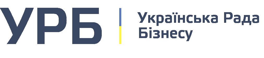 https://urb.org.ua/
