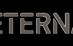 http://eterna.law/