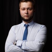 Богдан Забара