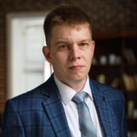 Олександр Шадрін