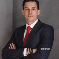 Андрій Йосипов