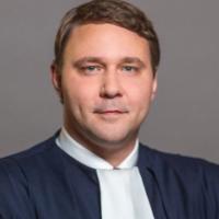 Іван Міщенко