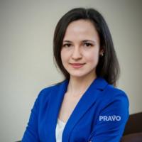 Елена Коч