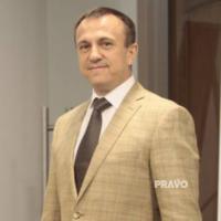 Сергій Вилков