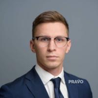Олександр Строкань