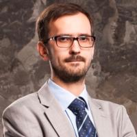 Андрій Валенко