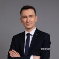 Ігор Лавриненко