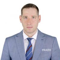 Ярослав Дабижа