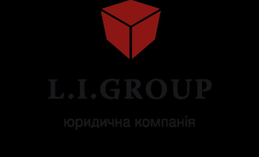 https://www.ligroup.com.ua/ru/glavnaya-2/