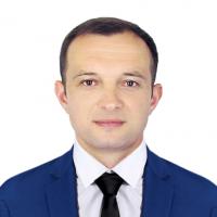 Богдан Швец