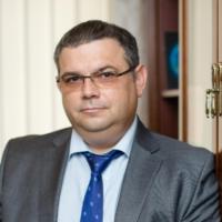 Игорь Черезов
