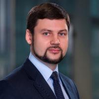 Олексій Співак