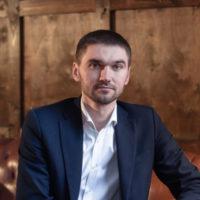 Віталій Мазур