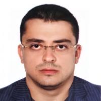 Ярослав Кургун