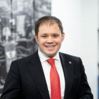 Денис Бугай