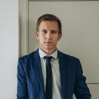 Анатолій Опанасенко