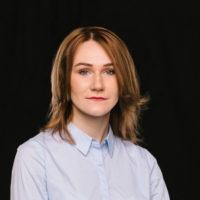 Борисова Тетяна
