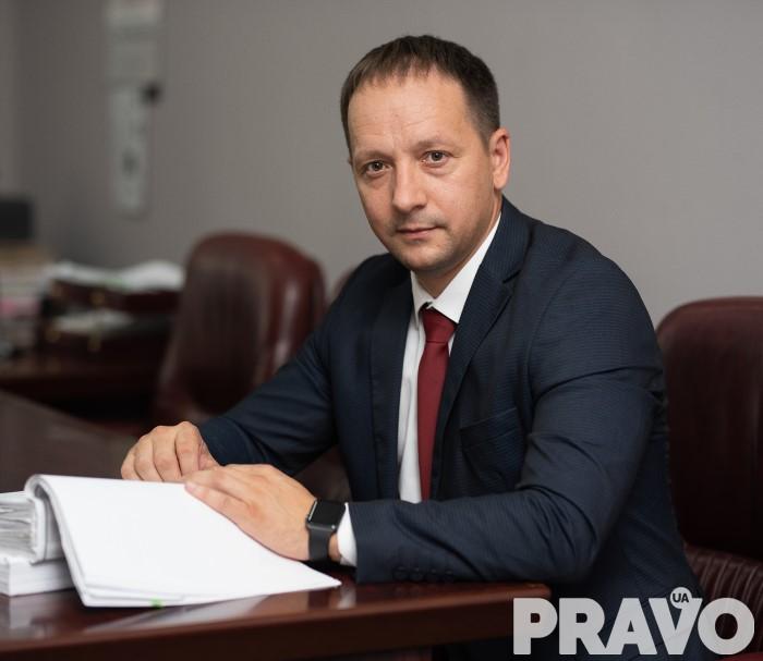 Початкове прискорення — PRAVO.UA